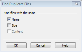 Find Duplicate Files.PNG