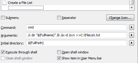 salamander-user-menu-filelist-creator.png