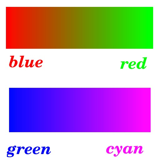 png-color-profile-test.png
